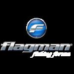 flagnann