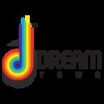 dream-town