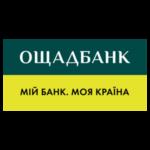 oschad-bank