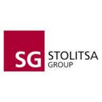 stolica-groupe